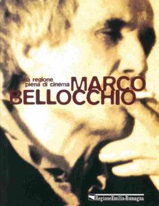 1997_Bellocchio_verticale