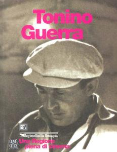 2004_Guerra_verticale