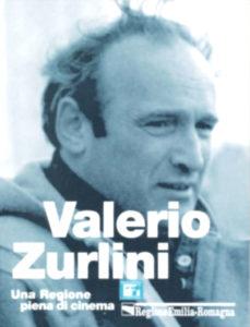 2005_Zurlini_verticale