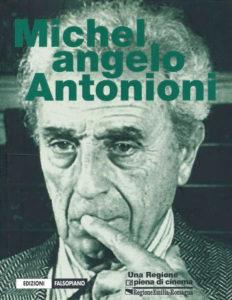 2006_Antonioni_verticale