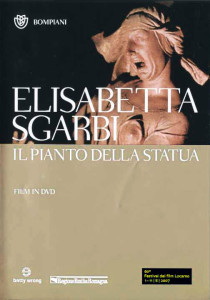 2008_IlPiantoDellaStatua1