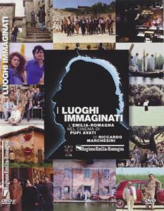 2009_iLuoghiImmaginati1