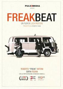 2011_FreakBeat1