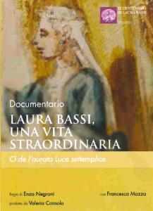 2011_LauraBassi1