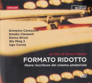 2012_FormatoRidotto1