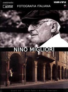 2012_NinoMigliori1