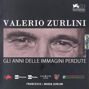 2012_ValerioZurlini1