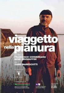 2012_ViaggettoPianura1