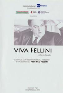 2013_VivaFellini1