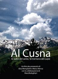 Al Cusna_piccola