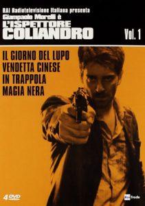 L ispettore Coliandro_2