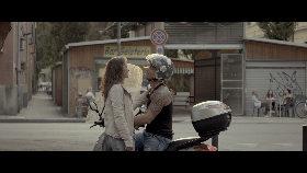 Caro_Lucio_ti_scrivo - Anna e Marco - Selene Demaria e Alber